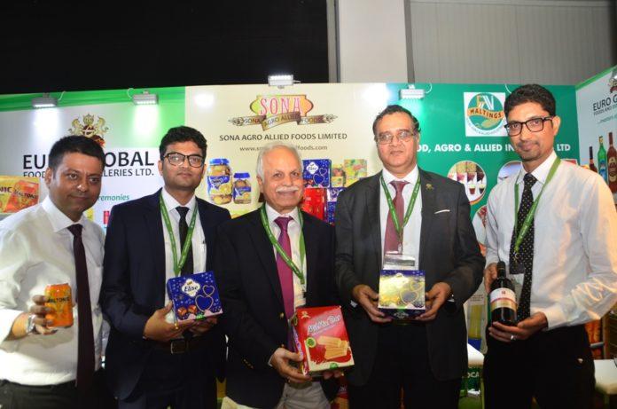 Pradeep Sharma, Devanshu Seth, andeep Sharma