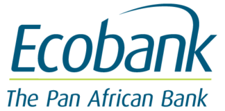 Ecobank, Digital Award