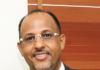 Muhammed Rudman, IXPN, IPV6