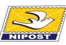 NIPOST, Money order, Mobile money