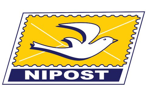 NIPOST, Money order, Mobile money