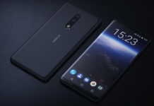 HDM Global, Nokia