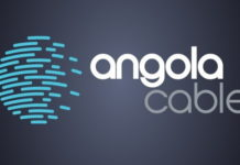 Angola Cables, Submarine, Connectivity