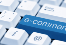 Jumia, Ecommerce