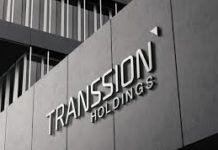 Tecno, Infinix, iTel, Transsion Holdings