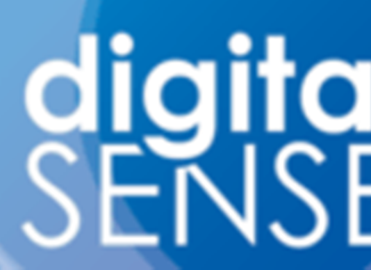 ITREALMS, Digital sense, Tachnology, Remmy Nweke