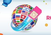 International, Roaming, Telephone, Nigeria, GSMA