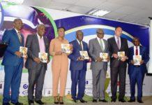 Mr Idahosa, Mr Sayo Olajide, Elizabeth Nwando, Mr Babatunde Paul RUWASE, Engr Leye Kupoluyi, Mr Ayotunde Coker, Mr Muda Yusuf