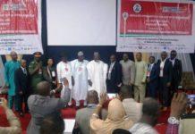 Senator Abdulfatai Buhari, Mohammeddu Buhari