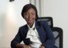 Mrs. Funmilola Abimbola, CWG Plc