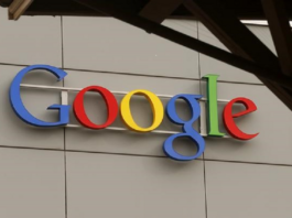 Google+, Internet security