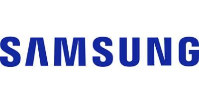 Galaxy Note 9, Samsung