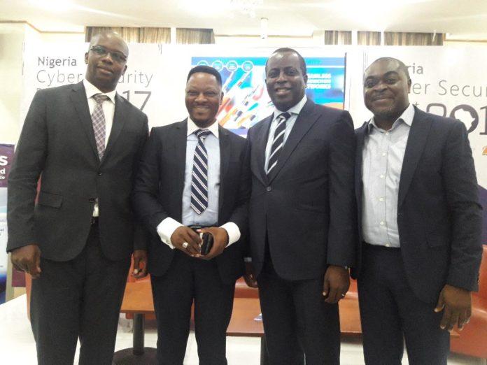 William Makatiani, Ikechukwu Nnamani, Olusola Teniola, Akin Naphtal