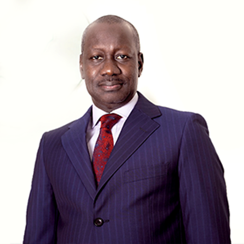 Galaxy Backbone, Nigeria, Broadband