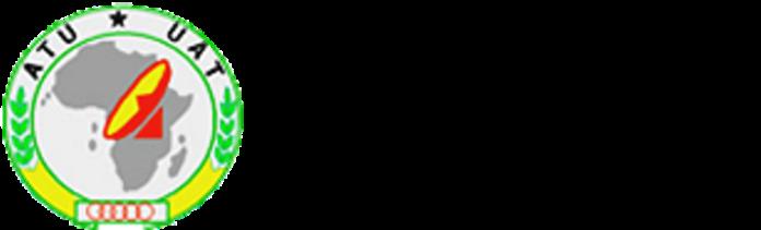 Africa telecom Union, NCC