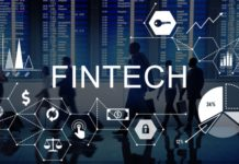 Fintech, Tech Startups, TMT Finance