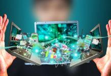 Telecom, Media, Technology