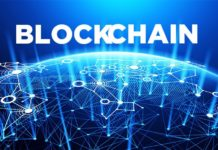 Blockchain, cryptocurrencies
