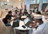 Technology, startups, omobola Johnson, Maurizio Caio