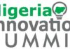 Nigeria Innovation Summit