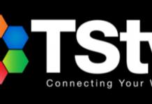 TSTV, DSTV, GOTV