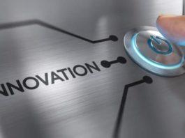 Tech-Innovation, Delloitte
