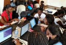 CECAD, Women in technology, Nigeria, Globacom