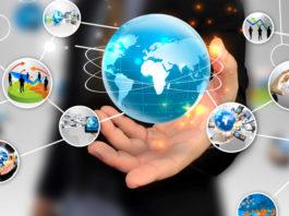 Interconnection, Telecom, Medallion Communications