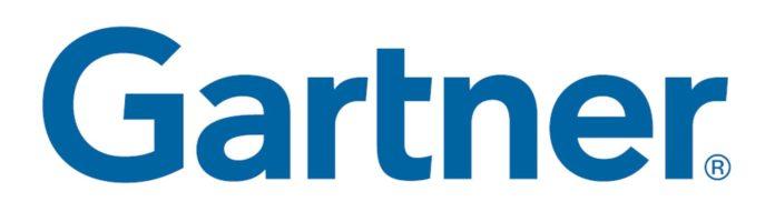 Gartner, Technology