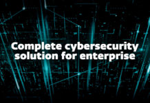 Eset, Cyber Security, Technology