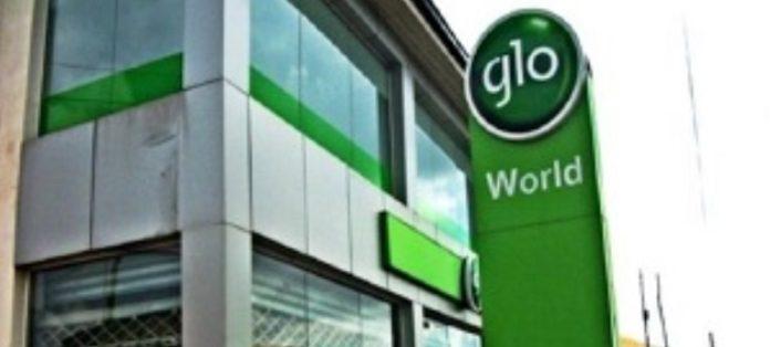 Globacom, Nigeria