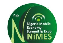 NIMES, Mobile economy