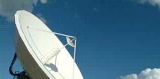 Satellite, Yahclick