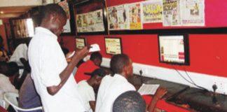 Sport Betting, Nairabet, Gaming, Gambling