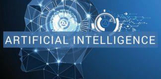 AI, BlockChain, Nigeria, Technology