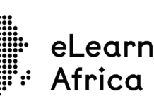 eLearning Africa, Rebecca Stromeyer, technology, innovation