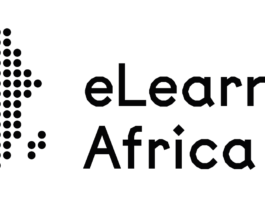 eLearning Africa, Rebecca Stromeyer, technology, innovation