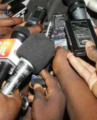 Journalism, Technology, Internet