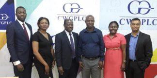 CWG Plc, Smart Metre, DISCOs, Electricity