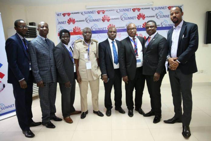 Omojuwa, Olabode Olalekan, Steve Ojedele, M.A Mohammed, Paul Olagunju, Augustine Alumun Ukaa, Oluwaseyi Obiyemi