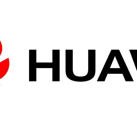 Huawei, smartphone, Apple, Samsung