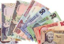 Finaicial Inclusion, CBN, Naira, GSM operators, Nigeria