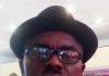 Remmy Nweke,