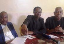 Gbenga Adebayo, Awonuga Gbolahan