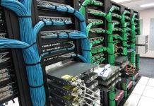 Data centre, Medallion, Nigeria