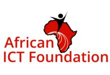 Africa, ICT Foundation, Emmanuel Bassey