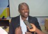 James Agada, Austin Okere, CWG Plc