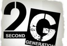 2G, 3G, 3G network