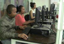 Layer3, Innovation hub, Nigeria, ICT