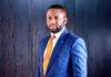 Adewale Adewipo, James Agada, Austin Okere